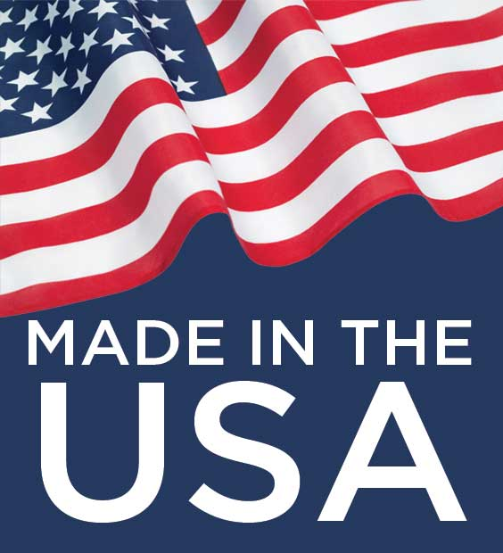 Movies Made In USA